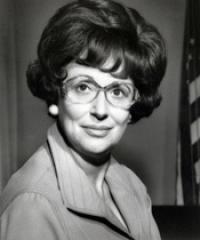 Gladys Noon Spellman