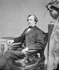 Photo of Rep. Henry Starkweather [R-CT3, 1875-1877]
