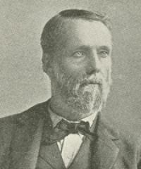 Photo of Rep. Samuel Stephenson [R-MI12, 1895-1897]