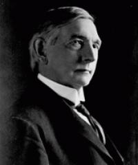 Photo of Sen. William Stone [D-MO, 1915-1919]