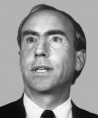 Photo of Rep. Gerry Studds [D-MA10, 1983-1996]