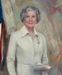 Leonor Kretzer Sullivan