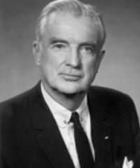 William Stuart Symington