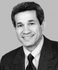 Photo of Rep. Frank Tejeda [D-TX28, 1993-1997]