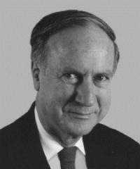 Raymond Hoyt Thornton
