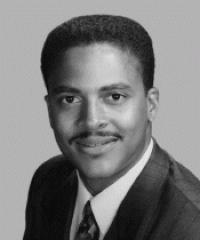 Walter R. Tucker