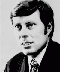 John Varick Tunney