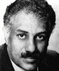 Alton R. Waldon