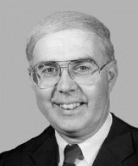 Robert Smith Walker