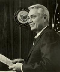 Charles Edward Wiggins