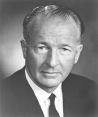 Louis Crosby Wyman
