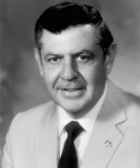 Photo of Sen. Edward Zorinsky [D-NE, 1976-1987]