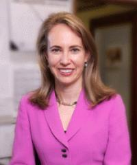 Photo of sponsor Gabrielle Giffords
