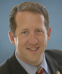 Photo of Rep. Adrian Smith [R-NE3]