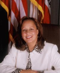 Photo of Rep. Laura Richardson [D-CA37, 2007-2012]