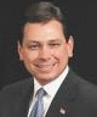 Photo of Rep. Steve Austria [R-OH7, 2009-2012]