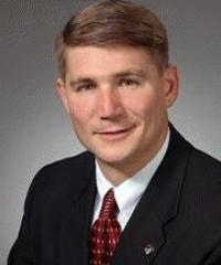 Photo of Rep. John Boccieri [D-OH16, 2009-2010]