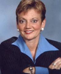 Photo of Rep. Deborah Halvorson [D-IL11, 2009-2010]