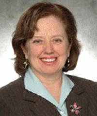 Mary Jo Kilroy