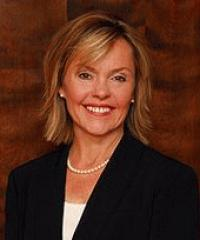 Photo of Rep. Betsy Markey [D-CO4, 2009-2010]