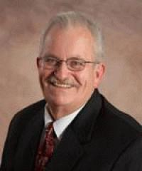 Photo of Rep. Harry Teague [D-NM2, 2009-2010]