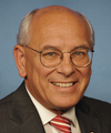 Portrait of Paul Tonko