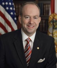George S. LeMieux