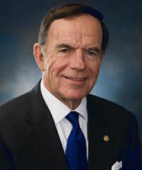 Paul G. Kirk