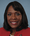 Portrait of Terri Sewell