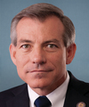 Portrait of David Schweikert