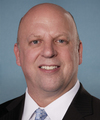 Portrait of Scott DesJarlais