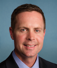 Photo of Rep. Rodney Davis [R-IL13]