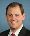 "Garland ""Andy"" Barr"