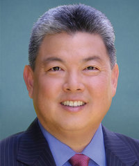 Photo of Rep. Mark Takai [D-HI1, 2015-2016]
