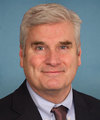 Portrait of Tom Emmer