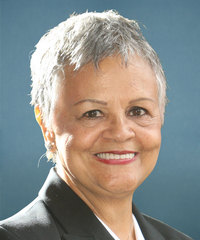 Photo of Rep. Bonnie Watson Coleman [D-NJ12]