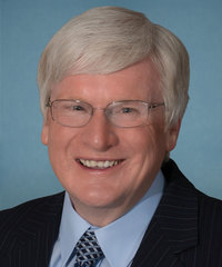 Photo of sponsor Glenn Grothman