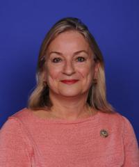Photo of Rep. Susan Wild [D-PA7]