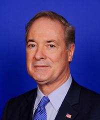 photo of Representative John Joyce