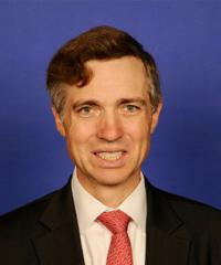 Photo of Rep. Van Taylor [R-TX3]
